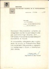 (19780203)_(31)_JP_Zdj_Zaśw_Olimpiada_1978_01
