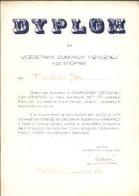 (19780410)_(31)_JP_Zdj_Zaśw_Olimpiada_1978_02