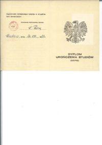 (19860321a)_(32)_JP_Zdj_Zaśw_Studia_860321_Str_01