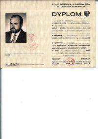(19860321b)_(32)_JP_Zdj_Zaśw_Studia_860321_Str_02