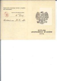(19861219a)_(32)_JP_Zdj_Zaśw_Studia_861219_Str_01
