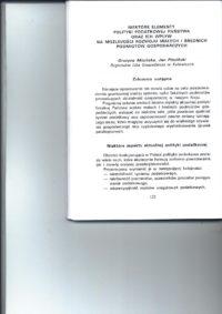 (19950000b)_(23)_JP_Zdj_Opłaty_fis_Str_122