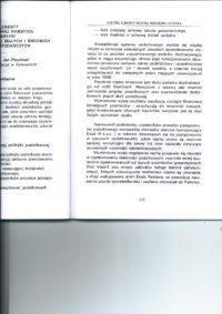 (19950000c)_(23)_JP_Zdj_Opłaty_fis_Str_123