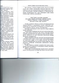 (19950000e)_(23)_JP_Zdj_Opłaty_fis_Str_125