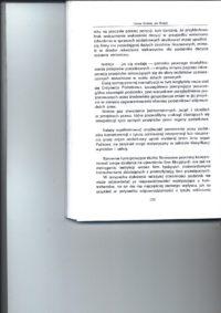 (19950000f)_(23)_JP_Zdj_Opłaty_fis_Str_126