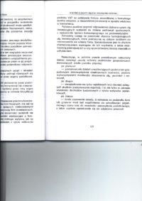 (19950000g)_(23)_JP_Zdj_Opłaty_fis_Str_127