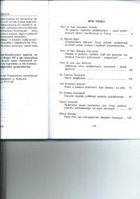 (19950000h)_(23)_JP_Zdj_Opłaty_fis_Str_159