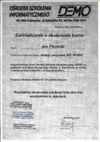 (19950512)_(37)_JP_Zdj_Zaśw_Word_1995