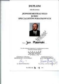 (19950600b)_(35)_JP_Zdj_Zaśw_Izba_skarb_Kce_02