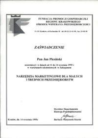 (19950914)_(37)_JP_Zdj_Zaśw_Narz_market