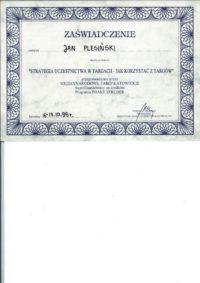 (19951016a)_(37)_JP_Zdj_Zaśw_Strategia_targi