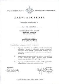(19951026)_(37)_JP_Zdj_Zaśw_Negocjacje