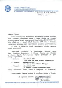 (19970908)_(44)_JP_Zdj_Rekom_Sejmik