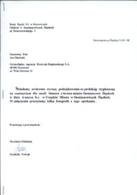 (19980313)_(29)_JP_Zdj_Dor_Wykład_Podz