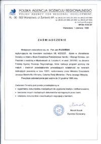 (19980601)_(38)_JP_Zdj_Zaśw_PARR_Zaśw_Zezw_