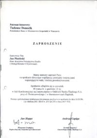 (19990318a)_(46)_JP_Zdj_Zapr_Bieńkowska_01