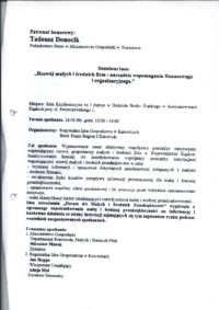 (19990318b)_(46)_JP_Zdj_Zapr_Bieńkowska_02