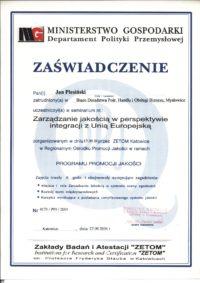 (20010927)_(37)_JP_Zdj_Zaśw_Ministerstwo_gosp