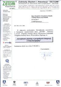 (20011023)_(37)_JP_Zdj_Zaśw_Zarządzanie_jakością