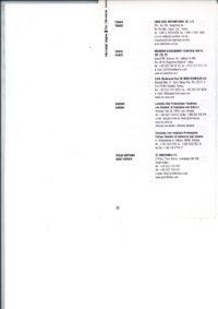 (20060916d)_JP_Zdj_Mtp_Katalog_Str_22