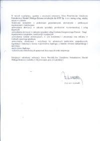 (20070129b)_(44)_JP_Zdj_Rekom_Mtp_List_rekom_MTP_Str_02
