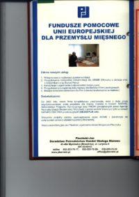 (20080000)_JP_Zdj_Dor_ŚCRW_02