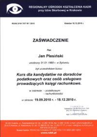 (20100000a)_(37)_JP_Zdj_Zaśw_Izba_Skarb_Kraków