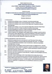 (20150226b)_JP_Zdj_Dor_Wykład_PTE_Program_(też_w_Rekom)